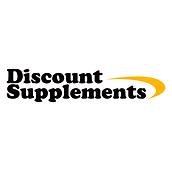 Discount Supplements Logo.png
