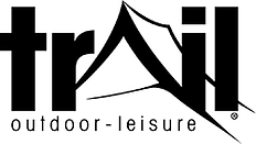 Trail Outdoor Leisure Logo.png