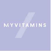 MyVitamins.PNG