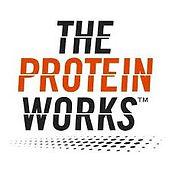 The Protein Works Logo.jpg
