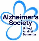 alzheimers-logo-desktop.png
