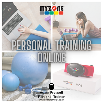 MyZone Diary Image (7).png