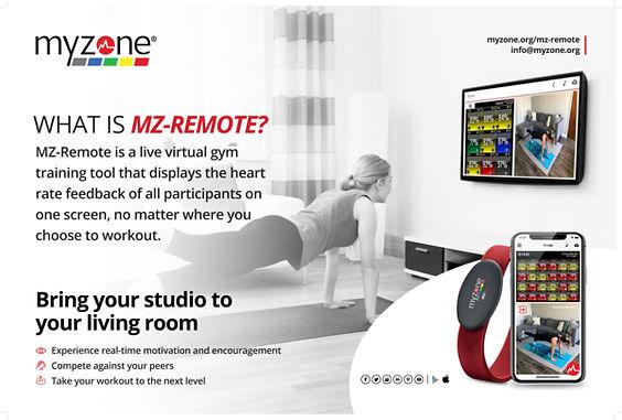 MZ Remote Poster_v1-601x405-9b91f95.jpg
