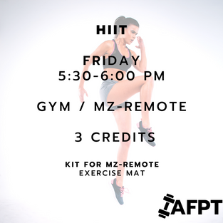 HIIT.png