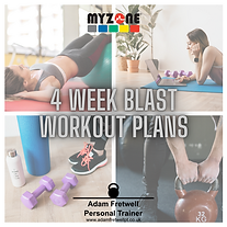 MyZone Diary Image (3).png