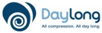 Day Long Logo.png