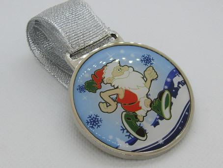 Medal Monday No.24