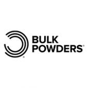 Bulk Powders UK.png