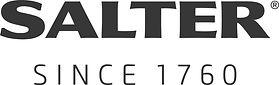Salter Logo.jpg