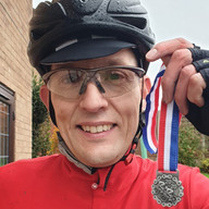 2020 Miles Cycling