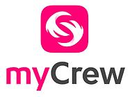 MyCrew.png