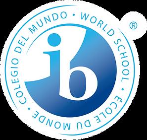 IB-logo-2.png