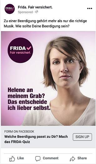 frida_kampagne_quiz.jpg