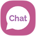 icon_chat.png