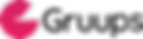 gruups_logo_400px.png
