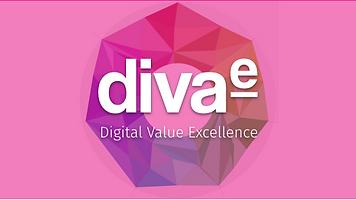 divae.png
