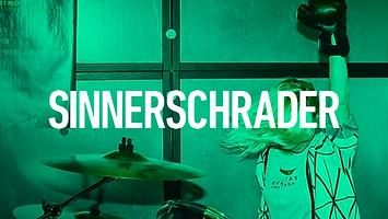 sinnerschrader_final.png