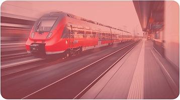 railway_logo.jpg