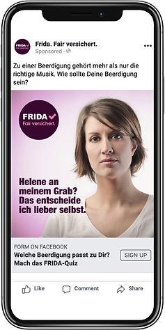 frida_mobile.jpg