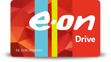 eon_drive_edited.png
