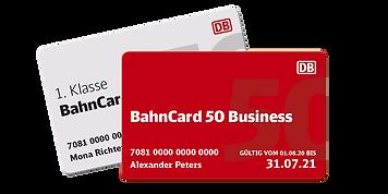 bahncard_bild.webp