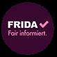 Logo_Frida_informiert-202104_1200x1200px