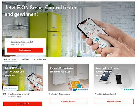 eon_produkttest.jpg