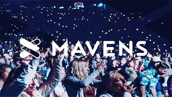 mavens_website.png