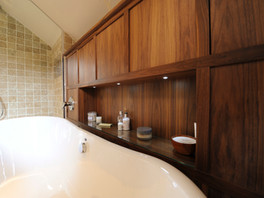 Bathroom_2+Dalrymple+12.jpg