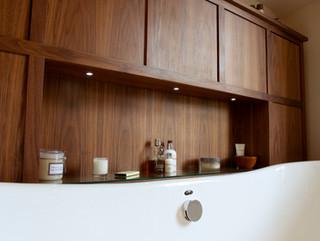 Bathroom_2+Dalrymple+14.jpg