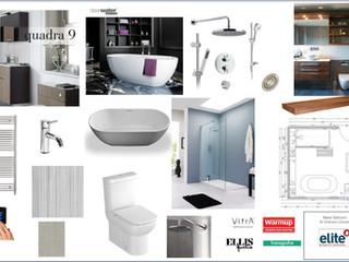bathroom+spec+9+june.jpg