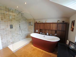Bathroom_2+Dalrymple+7.jpg