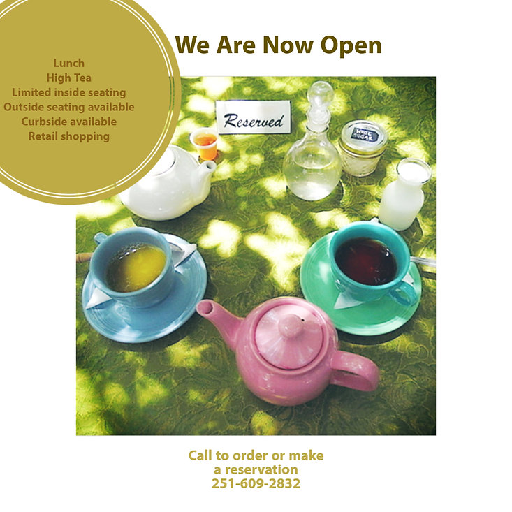 we are open 2 web site.jpg