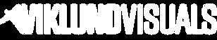VIKLUNDVISUALS_LOGO_NEW_BLACK_CLEAN_edit