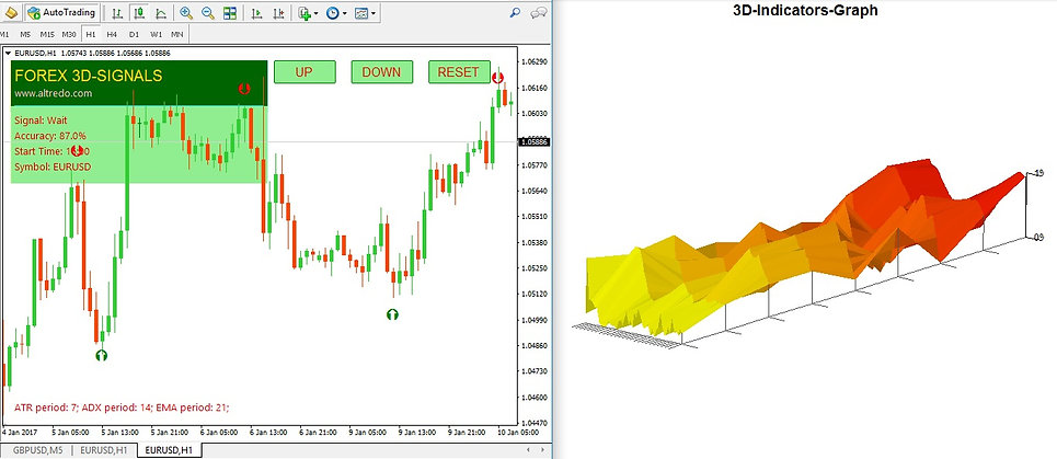 _forex_indicator20.jpg