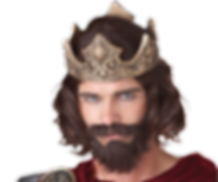 king_altredo_png1_edited_edited.png