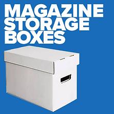 PCC_Magazine-Storage-Boxes.png