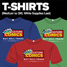 PCC_T-Shirts.png