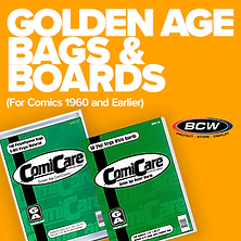 PCC_GoldenAge-Bags-Boards.png