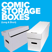 PCC_Long-Short-Comic-Book-Boxes.png