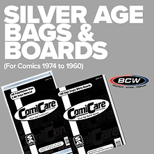 PCC_SilverAge-Bags-Boards.png