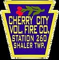 CherryCityVolunteer.png
