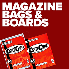 PCC_Magazine-Bags-Boards.png