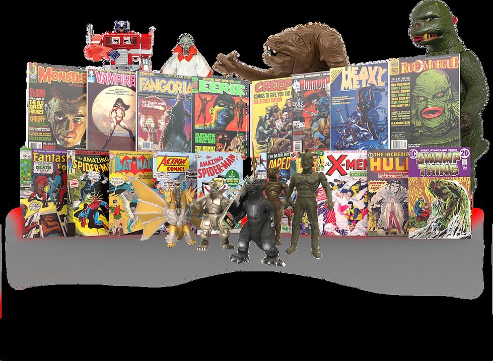 ToysComicsCollectibles.png