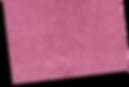 Pink Material_edited.png