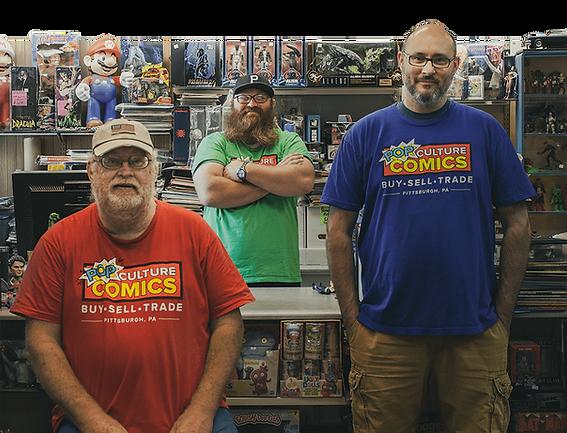 Pop-Culture-Comics-Staff-0347.png