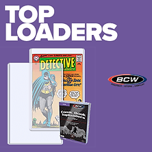 PCC_SilverAge-Comic-Book-Top-Loaders.png