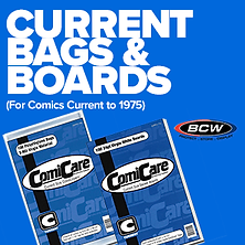 PCC_Current-Bags-Boards.png