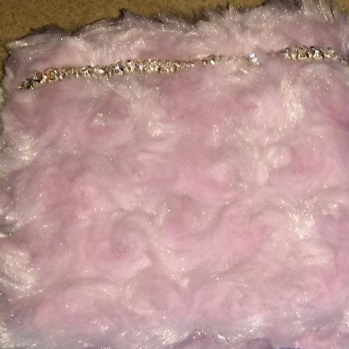 Baby Pink Koolzie
