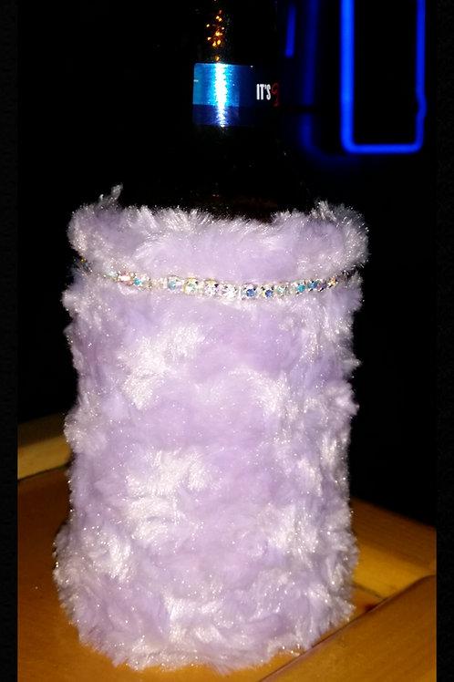Lavender Koolzie
